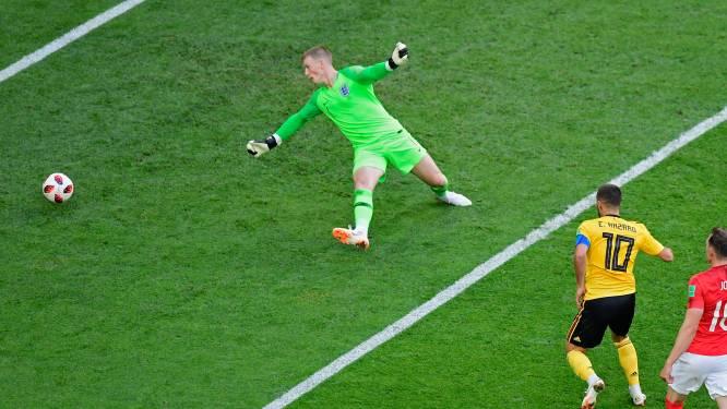 Krëfel betaalt (opnieuw) TV's terug als Rode Duivels het onmogelijke doen: 17 goals maken op het EK