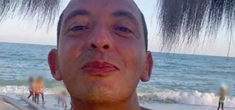 Justitie wist al in 2017 dat Taghi familie van getuige wilde doden