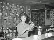 RHCE zoekt verhalen achter de foto's : De vergane glorie van bar Femina