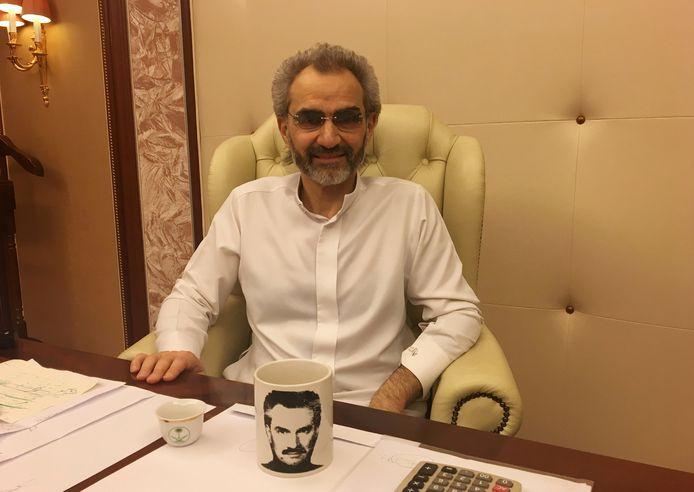 Ook prins Alwaleed bin Talal, een van de hoofdverdachten in de anti-corruptiecampagne, verwacht dat hij snel op vrije voeten komt. De 62-jarige prins mocht in het Ritz Carlton hotel in Riyaad zijn eerste interview geven sinds zijn arrestatie in november met 200 andere prinsen en steenrijke zakenlieden.