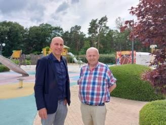 """Horecazaak De Kaasboerin herleeft na faillissement: """"Veel steun gekregen van Vlaamse artiesten"""""""