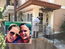 'Ik zat in hetzelfde resort als Erdogan, een helikopter schoot op ons'