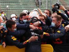 Pikante overstap in Formule 1: Red Bull haalt technisch directeur weg bij Mercedes
