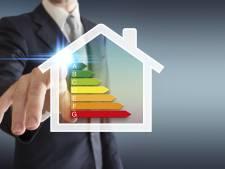 Hulst spoort inwoners aan om huis te verduurzamen