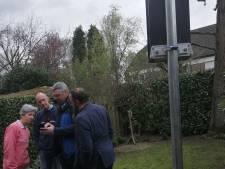 Sensoren meten twee jaar geluid en luchtkwaliteit in Eindhoven-noord