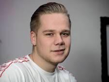 Van der Cruijsen traint amper, maar is toch eerste keeper bij Venhorst