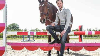 """Wereldprimeur in ons land: ingevroren veulenembryo's: """"Eicel en zaadcel van toppaarden, daar komt olympisch goud van"""""""