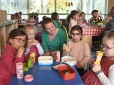 Kinder Opvang Walcheren zoekt oplossing scholierenopvang 'tussen de middag'