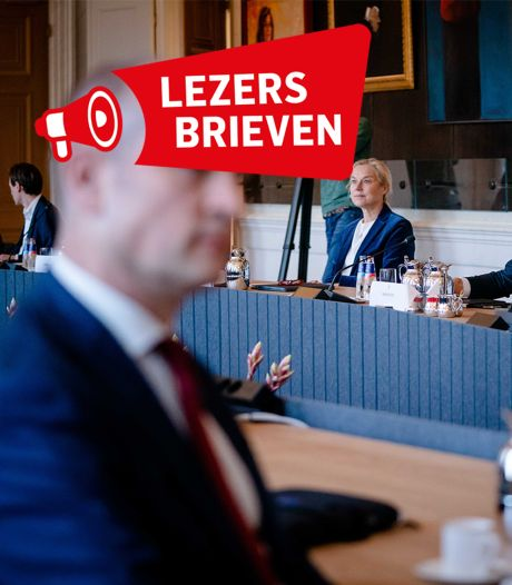 Reactie op politiek: 'Uiteindelijke verliezer van de laatste maanden is Lodewijk Asscher'