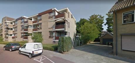 Buurt voelt zich belazerd bij nieuwbouwplan in Wageningen