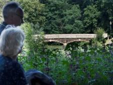 Provincie wil deze brug vervangen, maar daar is de buurt het niet mee eens: 'Erfgoed slopen? Gaat te ver'