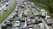 Bond Beter Leefmilieu luidt alarmbel: tot 2030 wachten op schone lucht is geen optie