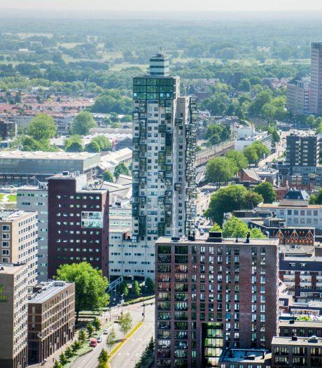 Gemeente Tilburg roept 'huur-waakhond' in het leven