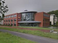 Nijkerk bouwt aparte raadszaal tegen toekomstig stadhuis in voormalige Rabobank aan