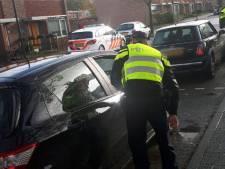 West-Brabant: minder controles op georganiseerde criminaliteit en verkeer