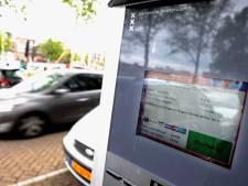Vergroenen in ruil voor parkeerplaatsen: 'Deze stad is helemaal niet gemaakt voor auto's'