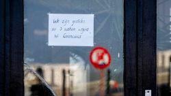 Half miljoen Vlamingen vrezen voor hun job