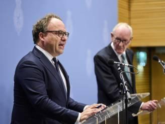 Pieter Omtzigt én slachtoffers toeslagenaffaire mogen meepraten over formatie