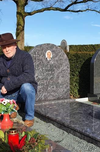 """Vader van Eleanore De Strijcker wil begrafenis van haar moordenaar bijwonen: """"Dan kunnen we dit triestige hoofdstuk afsluiten"""""""