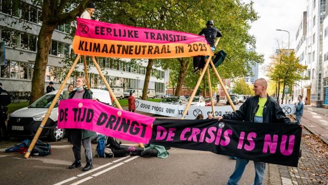 Raad van State: Kabinet moet nú extra klimaatmaatregelen nemen