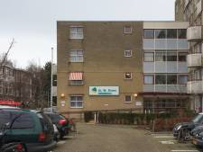 HWWjaagt klagende nabestaande uit Willem Dreeshuis