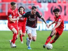 FC Twente verslaat PEC met ruime cijfers in geheim oefenduel