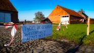 """Papiercontainer van Okra Pulderbos op Molenheide verdwijnt: """"Prijzen zijn ingestort"""""""