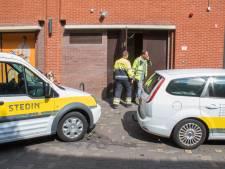 1440 huishoudens getroffen door stroomstoring in Rhenen en Veenendaal