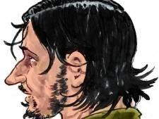Advocaat slachtoffers: 'Aanslagpleger CS saboteert zijn proces'
