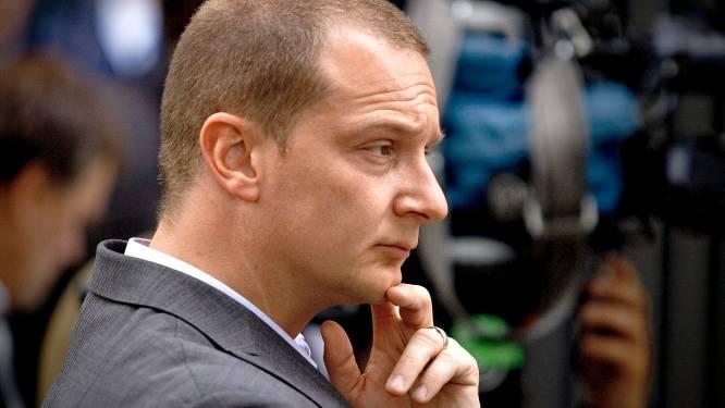 Bart Debie klaagt Vanhecke aan voor laster en eerroof