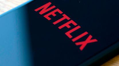 Binnenkort ook bij ons gedubde Netflix-series?