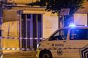 Eind augustus waren er in Antwerpen liefst vijf aanslagen in vijf dagen, allemaal gelinkt aan het drugsmilieu. De Wever en co willen daar nu paal en perk aan stellen, voor er slachtoffers vallen.