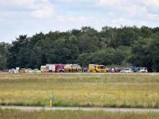 Lier liet drie keer eerder los voor dodelijk ongeluk met zweefvliegtuig Gilze-Rijen, club 'trekt lering' uit hard rapport