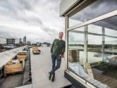 Stadsportret Jaap van Ham: 'Op feestjes vertellen mensen nu trots dat ze uit Tilburg komen'