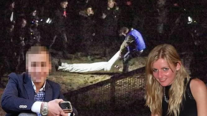 De 5 belangrijkste zaken die je van assisenproces rond moord op Sofie Muylle moet weten