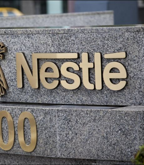 Nestlé lance des alternatives végétales aux œufs et aux crevettes