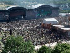 Duizenden metalfans woest: headliner Manowar treedt op allerlaatste moment niet op