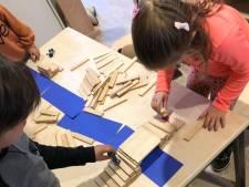 Veenendaalse basisscholen weigeren te vertrekken van huidige locatie: 'Het onderwijs komt in de knel'