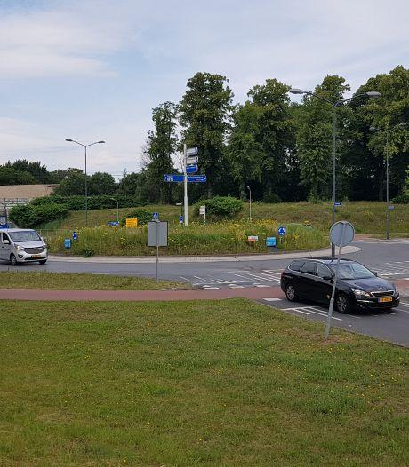 Aannemer KWS bouwt rotonde en bruggen tussen Den Bosch en Vught