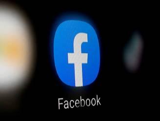 Facebook News nu ook gelanceerd in Verenigd Koninkrijk