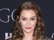 """""""Il m'a détruite"""": une actrice de """"Game of Thrones"""" accuse à son tour Marilyn Manson"""