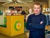 """Het rotjaar van Dieter Penninckx, Brantano-baas en hoofdaandeelhouder KV Mechelen: """"Onderzoek naar faillissement overschaduwt 2020"""""""