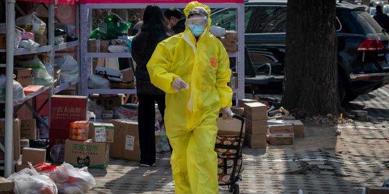 Hoe bereidt Nederland zich voor? Heerst er paniek in Italië? Volg ons dossier over het coronavirus