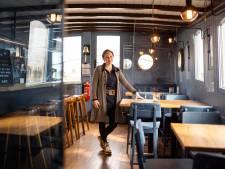 Restaurantschip ByWillem in Huissen blijft nog een jaar dicht: 'We weten gewoon niet waaraan we toe zijn'