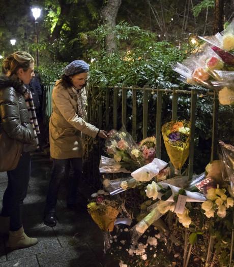 Zeker één wapen van Parijse terreurgroep kwam uit Nederland
