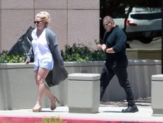 """Expert naar aanleiding van de zaak Britney Spears: """"Ook bij ons loopt het vaak mis met bewindvoering"""""""