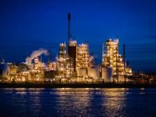 Minister: mogelijk schadeclaim Rijk tegen Chemours en DuPont om pfoa en GenX