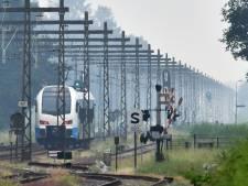 Goorse scholier niet goedkoper per trein