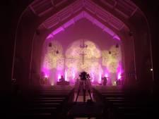 Vrijwilligers van kerk Lievelde treden af na 'ontheiliging'