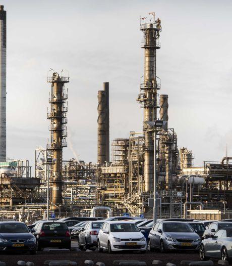 Utrechtse wetenschappers onderzoeken manier om broeikasgas in oceaan op te slaan en zo het klimaat te redden